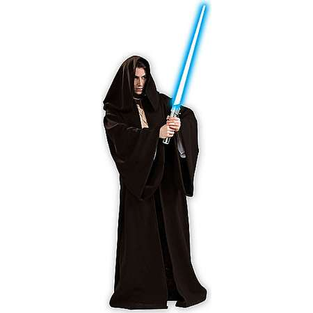 Jedi Robe Deluxe - Star Wars thumb