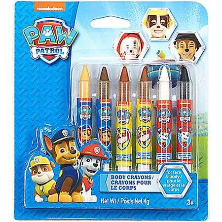 Brown Dog Makeup Kit - Paw Patrol thumb