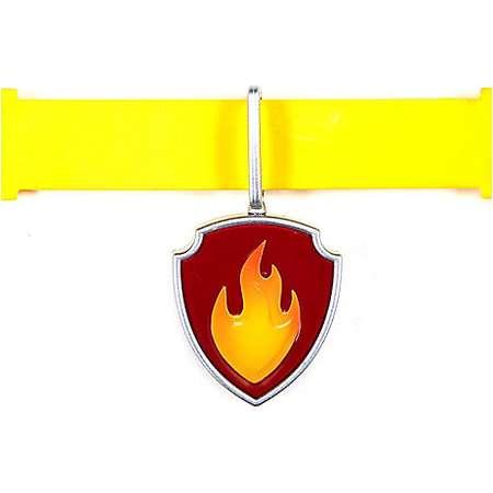 Light Up Marshall Collar - Paw Patrol thumb