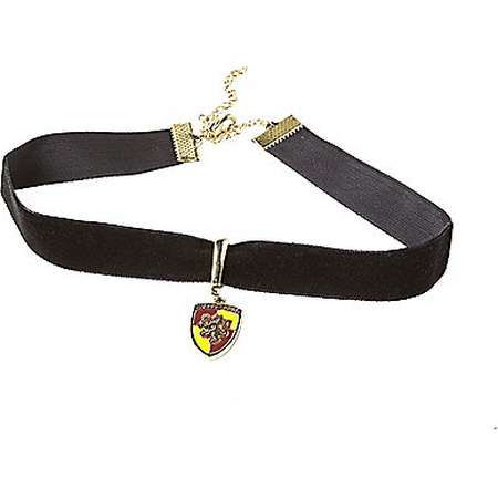 Gryffindor Choker - Harry Potter thumb