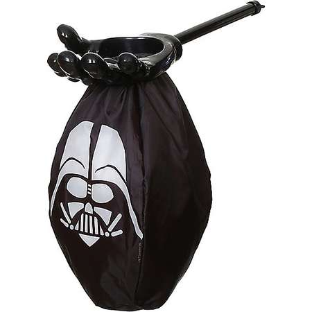 Darth Vader Loot Scoop - Star Wars thumb