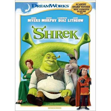 Shrek [WS] thumb