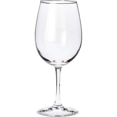 Luminarc Everyday Wine Glasses 12oz - Set of 12 thumb