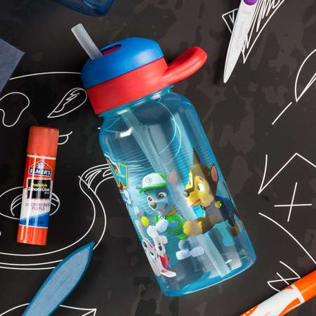 Paw Patrol Water Bottle thumb