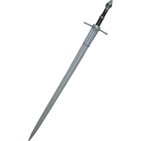 Aragorn Sword Adult - Lord of the Rings thumb