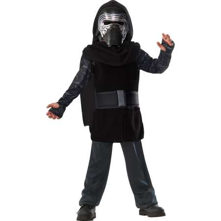 The Force Awakens - Star Wars thumb