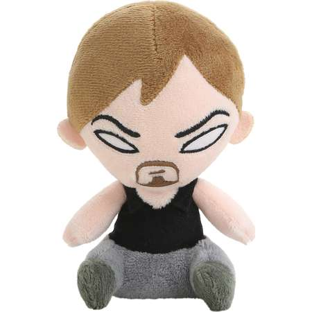 Funko The Walking Dead Daryl Mopeez Plush thumb