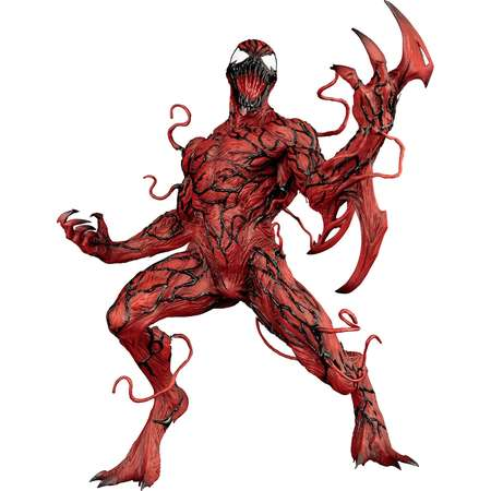 Marvel NOW! Carnage ARTFX+ Statue thumb