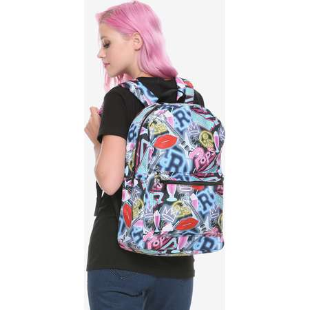 Riverdale Backpack | ToonStyle Products