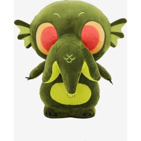 Funko The Real Cthulhu SuperCute Plushies Cthulhu Collectible Plush thumb