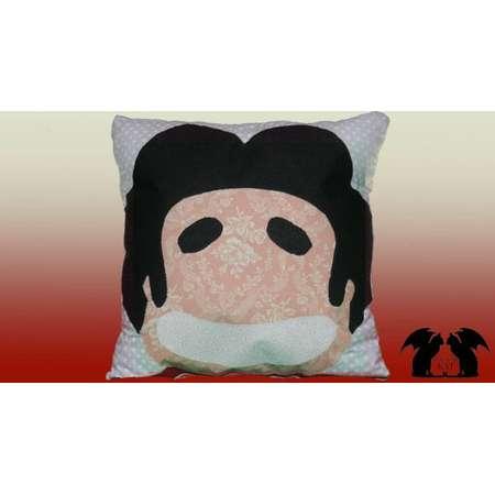 Steven Universe- Steven Pillow thumb