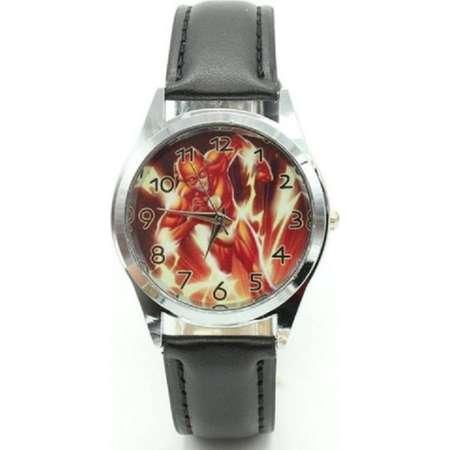 Reloj Marvel The Flash Ray Velocity thumb