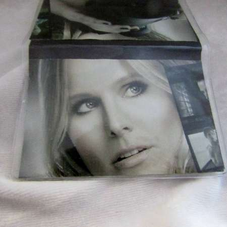 Veronica Mars Credit Card Holder DIY Movie 1 thumb