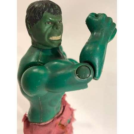 The-Incredible-Hulk-MEGO-Corp-1979-Good-Condition thumb