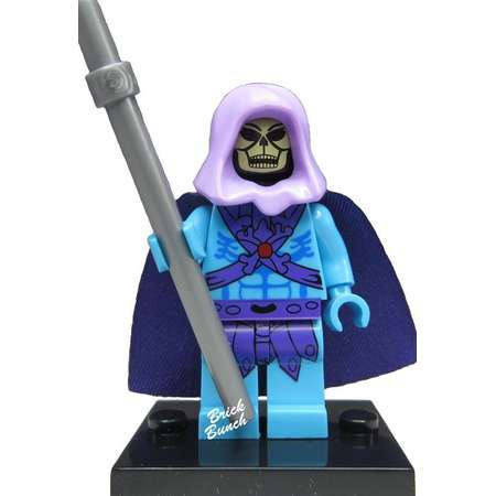 Skeletor: Masters of the Universe thumb