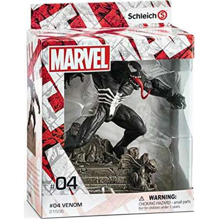 Marvel Venom Diorama Character thumb