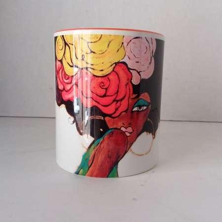 Coco Couture  Mug thumb