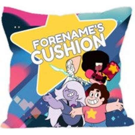 Steven Universe Star Cushion thumb