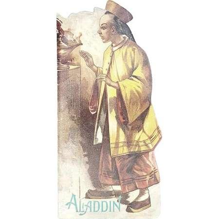 Aladdin  thumb
