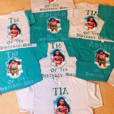 07b76c52 Moana and Maui Family Birthday shirts thumb