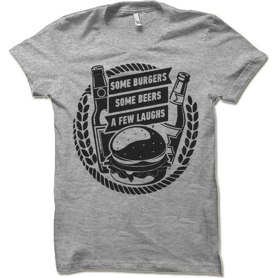 Shut The F Up Donny Big Lebowski  Funny Black Women/'s Jr Fit T-Shirt