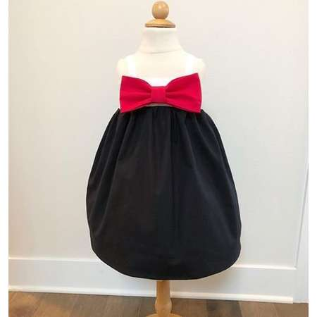 Mary Poppins Dress - Mary Poppins Costume - Jolly Holiday - Disneybound thumb