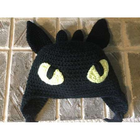 How To Train Your Dragon Toothless T Shirt Toonstyle Products