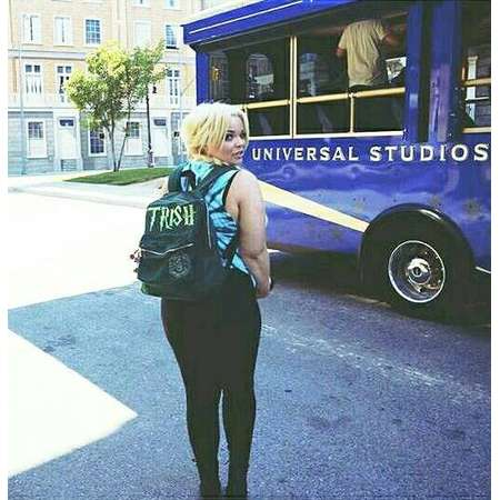 Custom Slytherin Backpack, Harry Potter Backpack, Crystal Backpack, Back Pack, Custom Backpack, Slytherin Bookbag, Custom Bookbag, Bookbag thumb