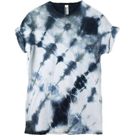 Black Arrow Tee, 90s tie dye shirt, aesthetic clothing, alien tie dye, tie dye mens tshirt, yeezus t-shirt, concert clothes, xxl tie dye thumb