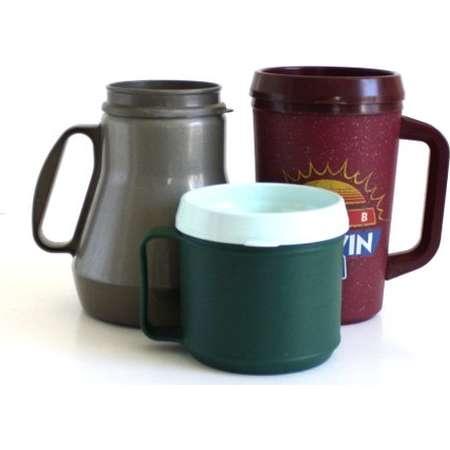 Aladdin Mug Toonstyle Products