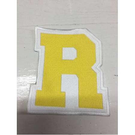 Riverdale Archie Letterman jacket Patch thumb