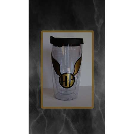 Harry Potter Tumbler Toonstyle Products