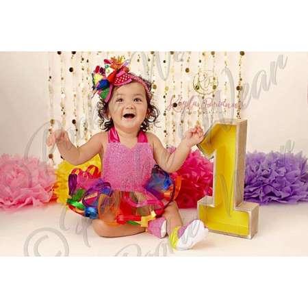 Girls birthday outfit, girls first birthday outfit, candyland birthday, carnival birthday, trolls birthday outfit, trolls outfit, trolls thumb