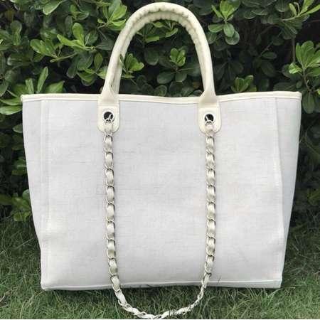 Monogrammed purse, Personalized coco tweed creme purse tote, handbag, pocket book, purse, bags, pocket book thumb