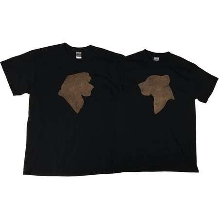 09895c3f Simba and Nala Disney Shirts / The Lion King / vacations shirts / kid  shirts /