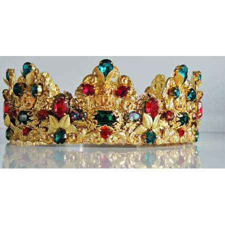 Crown Men's - The Lion King thumb