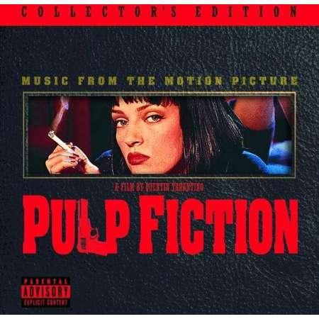 Pulp Fiction thumb