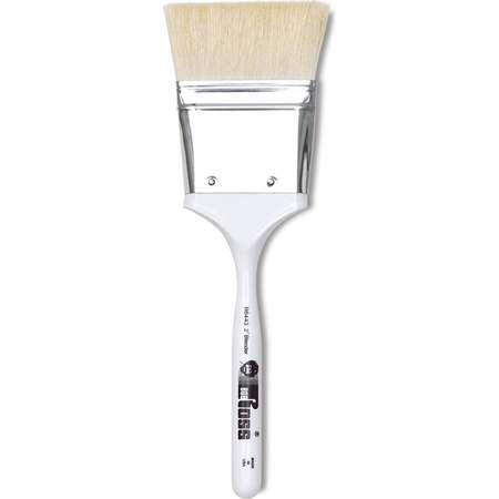 Bob Ross Oil Brushes thumb