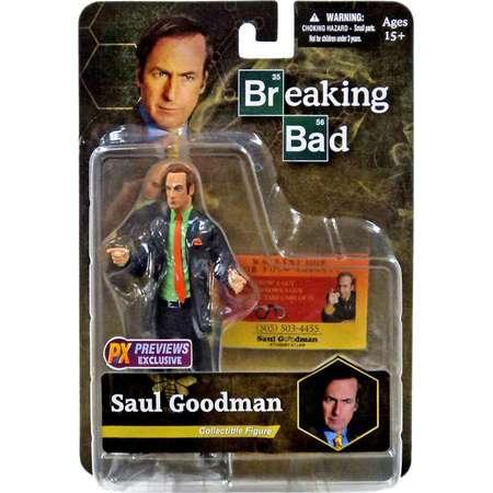 Breaking bad saul goodman book toonstyle products breaking bad better call saul saul goodman action figure green shirt thumb colourmoves