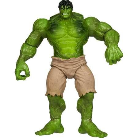 "The Incredible Hulk"" - Power Glow Hulk"" thumb"
