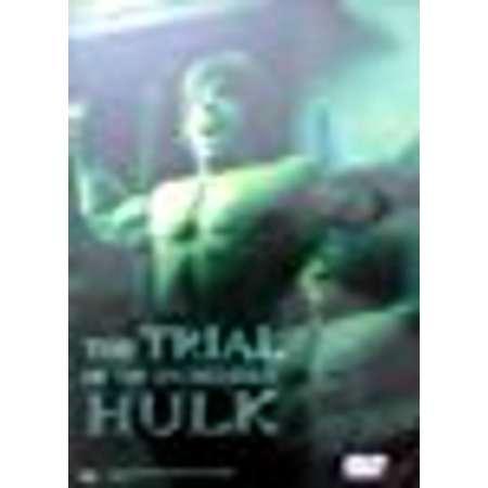 Trial of the Incredible Hulk thumb