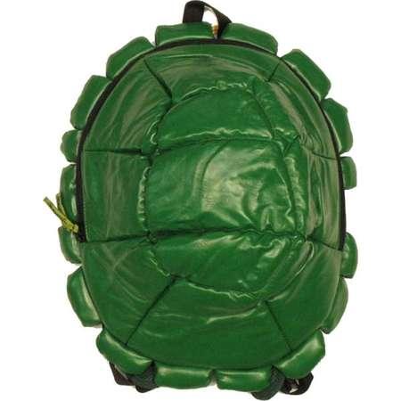 Ninja Turtles Shell Backpack thumb