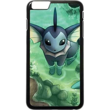 Pokemon Vaporeon iPhone 6 Plus Case thumb