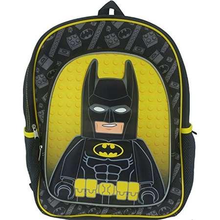 caf6560780 Lego Batman 16