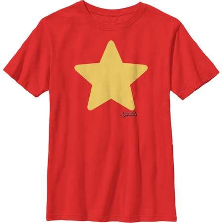 Steven Universe Star Boys Graphic T Shirt - Fifth Sun thumb