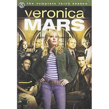 Veronica Mars: Season 3 thumb