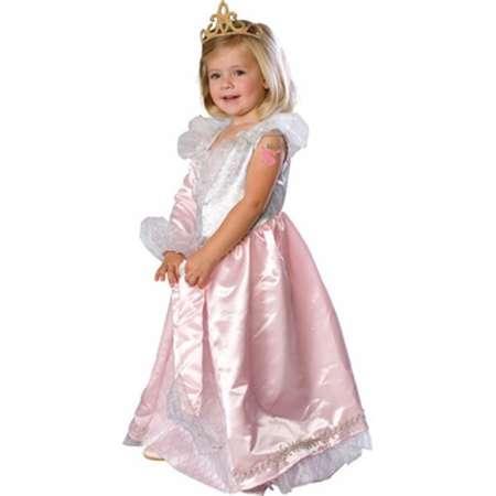 Toddler Shrek Cinderella Princess Costume thumb