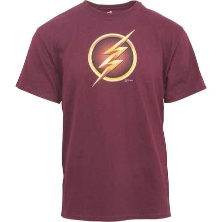 DC Comics The Flash Short-Sleeve T-Shirt thumb