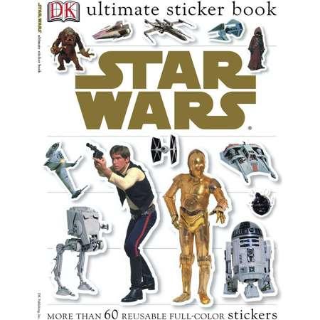 Star Wars thumb