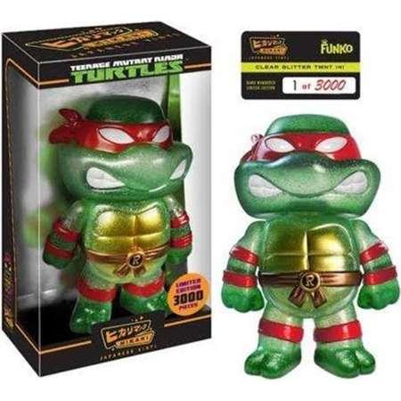 Hikari - Raphael, By Teenage Mutant Ninja Turtles thumb